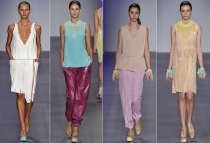 patachou-fashion-rio-verao-2013