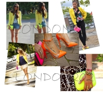 clutch-life-in-neon-255867-235491-full